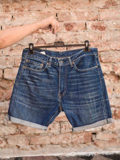 Pantaloni Levis | W34