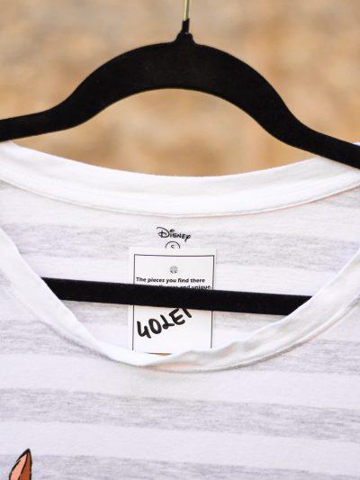 Bluză Disney   S