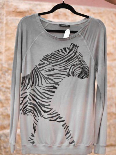 Bluză Margittes | S/M